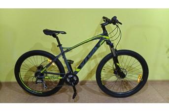 Cruiser 420HD26 VIVA велосипед