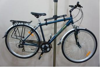 Велосипед X-Tour