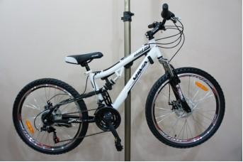 Велосипед Blade 24