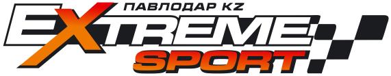 """Extreme-Sport"""